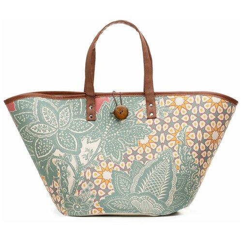 Пляжная сумка PAN-AM