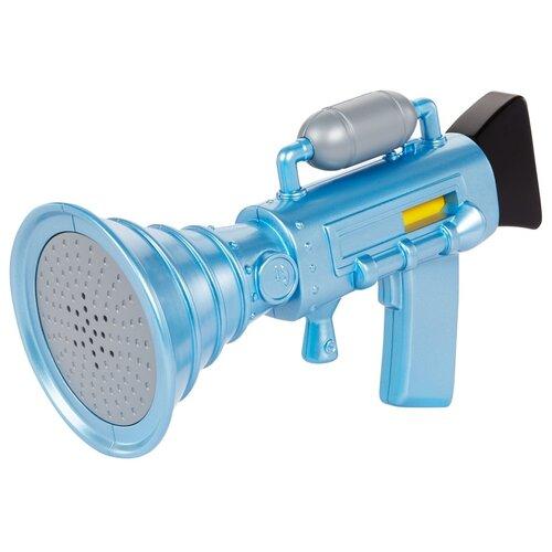 Бластер Mattel Minions со звуками (GMF84)