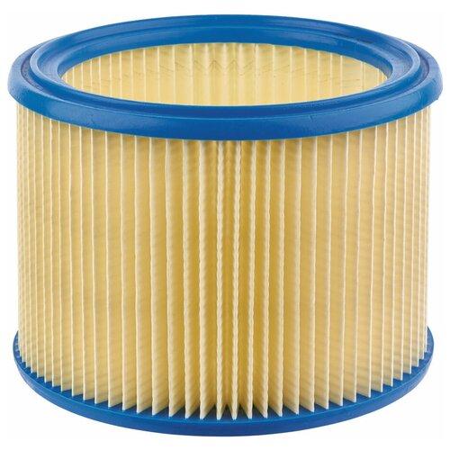 Фильтр для пылесоса AEG для AP 250 ECP / AS 250 ECP 4932352303