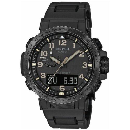 Наручные часы CASIO Pro Trek PRW-50FC-1