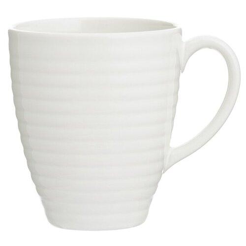 TYPHOON Чашка Living 350 мл кремовый