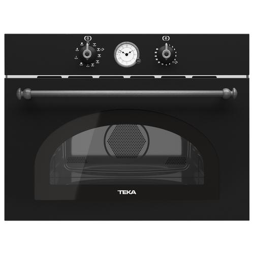 Микроволновая печь встраиваемая TEKA MWR 32 BIA ATS SILVER