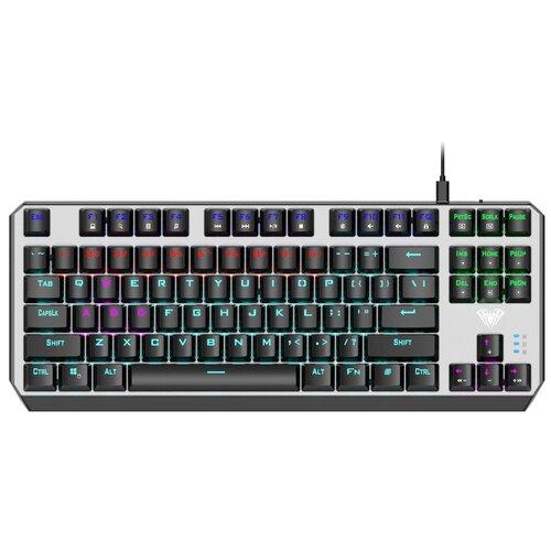 Игровая клавиатура AULA F2067