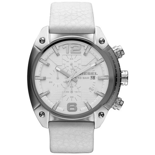 Наручные часы DIESEL DZ4315 наручные часы diesel dz4527