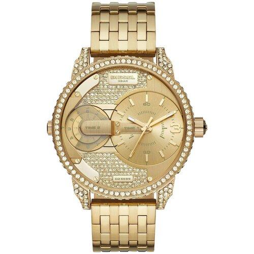 Наручные часы DIESEL DZ5599 наручные часы diesel dz5598