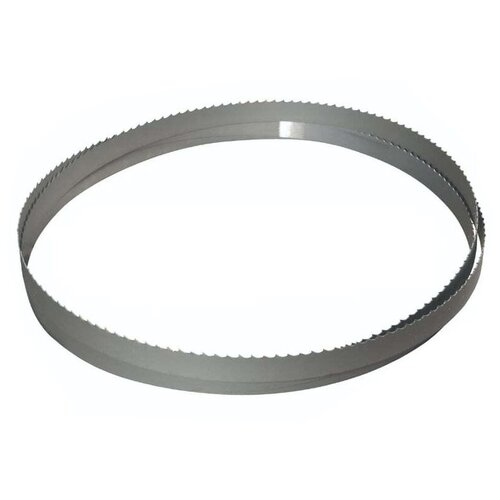 Фото - Пильная лента для ленточной пилы BAHCO 3851-6-0.6-H-6-2667 полотно для ленточной пилы bahco 2667х13х0 6мм 3851 13 0 6 h 6 2667