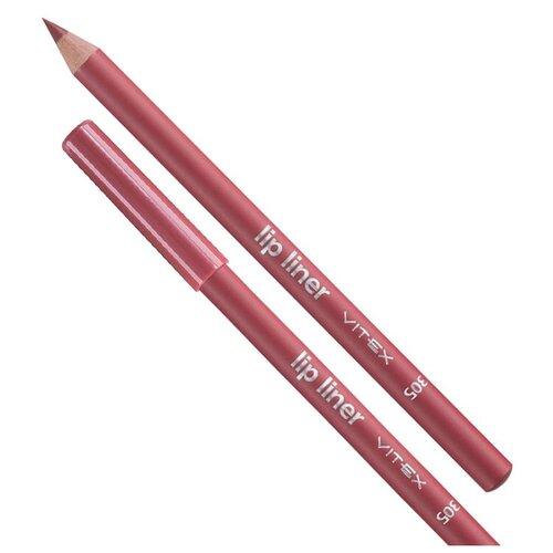 Купить Витэкс Контурный карандаш для губ 305