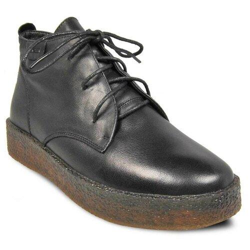 Ботинки дерби MADELLA , размер 38 , черный ботинки дерби из кожи teadale maira