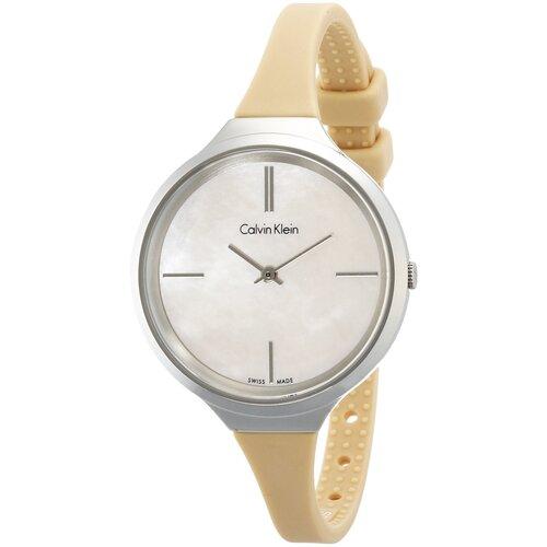 Наручные часы CALVIN KLEIN K4U231.XE недорого