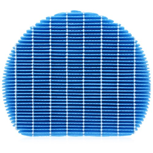 Фильтр увлажняющий Sharp FZ-A61MFR для очистителя воздуха