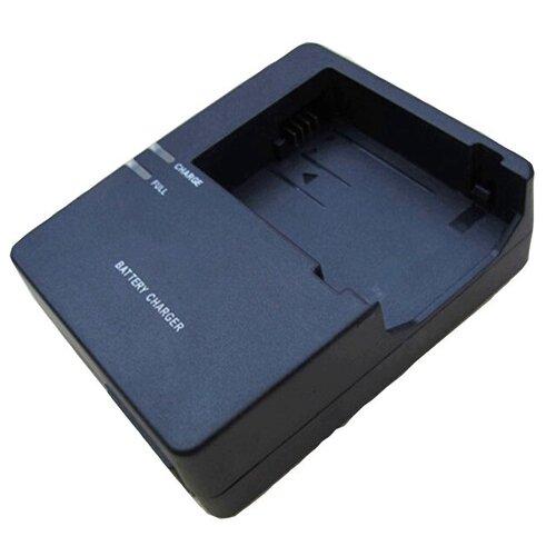 Фото - Зарядное устройство MyPads LC-E8C от сети для аккумуляторных батарей LP-E8 фотоаппарата Canon EOS 550D /600D/700D/ 650D аккумулятор fb lp e8 для canon eos 650d 600d 550d 700d