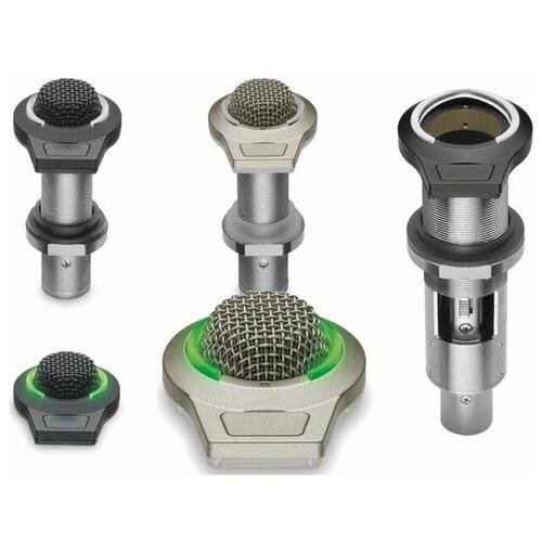 Микрофон узконаправленный Audio Technica Audio-Technica ES947W