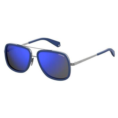 Солнцезащитные очки POLAROID PLD 6033/S