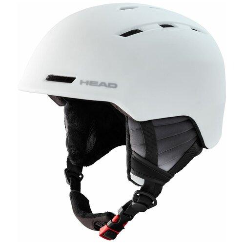 Горнолыжные шлемы Head VICO (2020/2021)