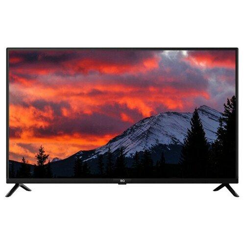 Фото - Телевизор BQ 32S01B led телевизор bq 32s01b black