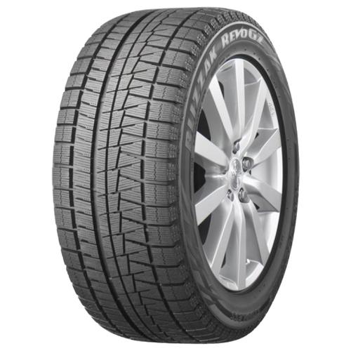 braun series9 92s Bridgestone Blizzak Revo GZ 205/60R16 92S