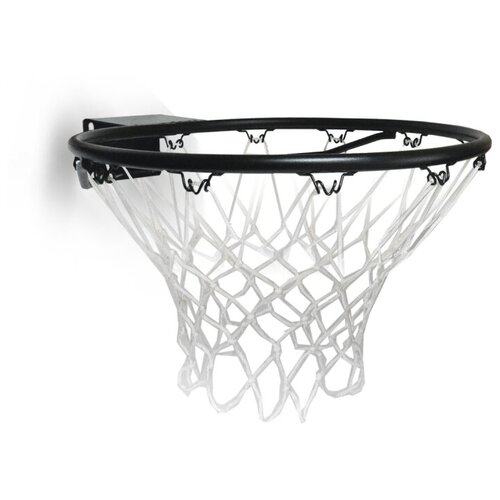 Баскетбольное кольцо Start Line Play SLP