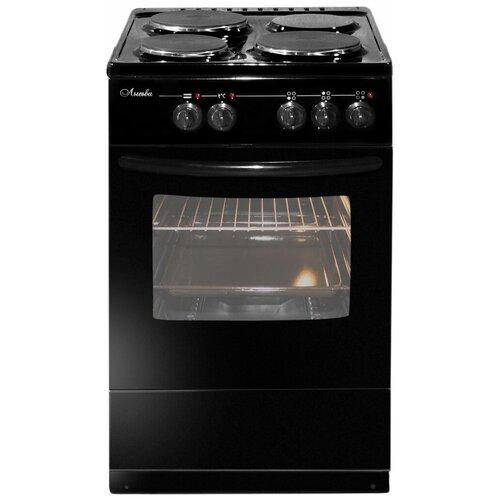 Фото - Электрическая плита Лысьва ЭП 301 М2C черный электрическая плита лысьва эпб 22 вишневый