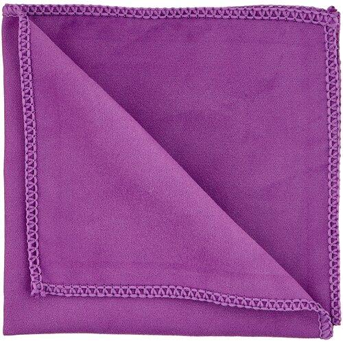 Салфетка для бытовой техники Goodesta, фиолетовый
