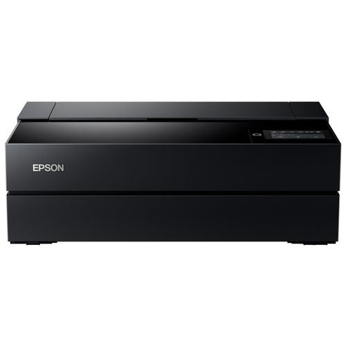 Фото - Принтер Epson SureColor SC-P900, черный принтер epson m1170 серый черный