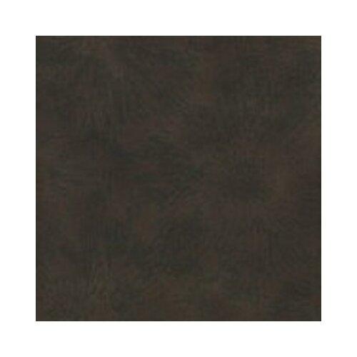 Купить Ткань для пэчворка Peppy Serenity, panel, 91*110 см, 143+/-5 г/м2 (EESSER22387-702), Ткани