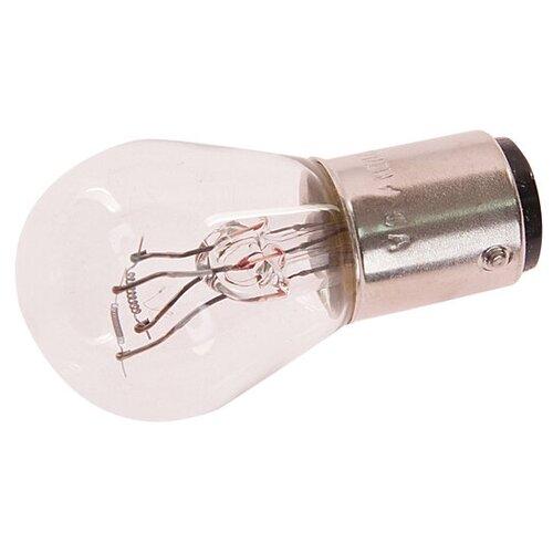 Лампа автомобильная накаливания Narva 17927 P21/5W 24V 5W 1 шт.