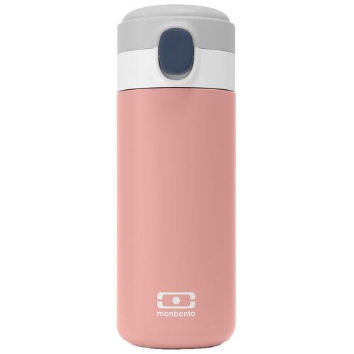 Термокружка Monbento MB Pop, 0.36 л Pink flamingo