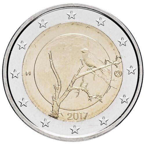 Монета Банк Финляндии