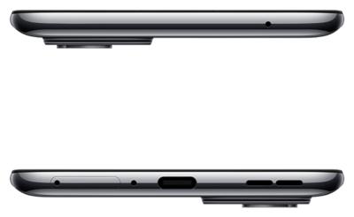 Фото #4: OnePlus 9 12/256GB