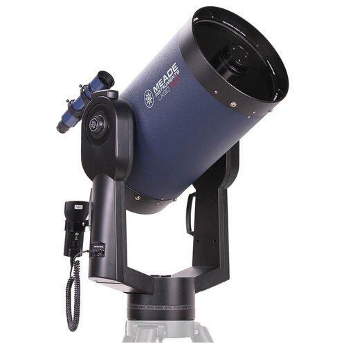 Труба оптическая Meade LX90 12
