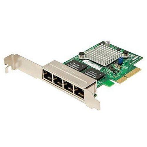 Адаптер Lenovo ThinkSystem SR655 GPU Upgrade and Thermal Kit (4H47A38663)