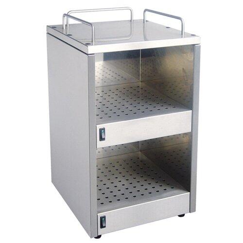 Подогреватель чашек EKSI Cup Warmer 2S
