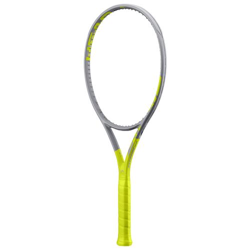 head сумка head tour team 3r pro Ракетка для тенниса Head Graphene 360+ Extreme Tour (размер 4)