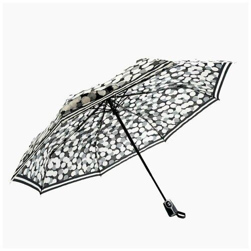 Зонт женский Doppler 7441465 BW