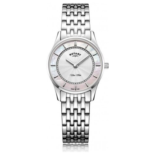 Часы наручные Rotary LB08300/07