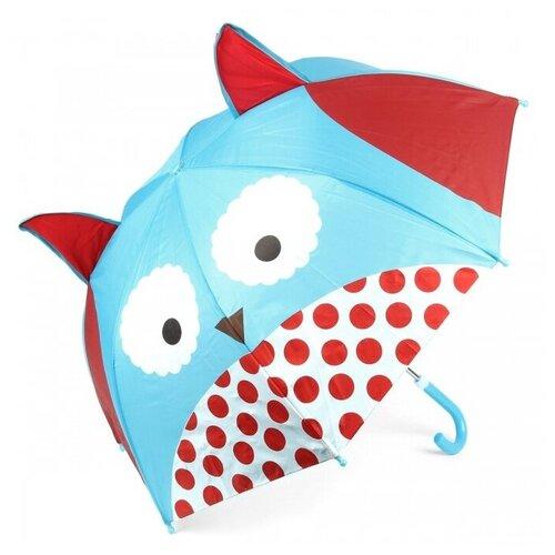 Зонт Amico 91661