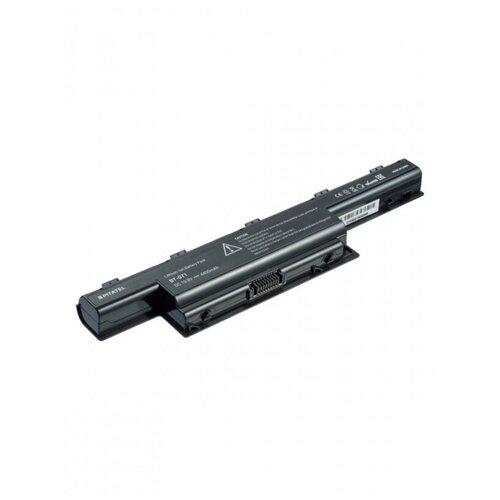 Аккумулятор для ноутбука Acer AS10D31, AS10D51, AS10D61