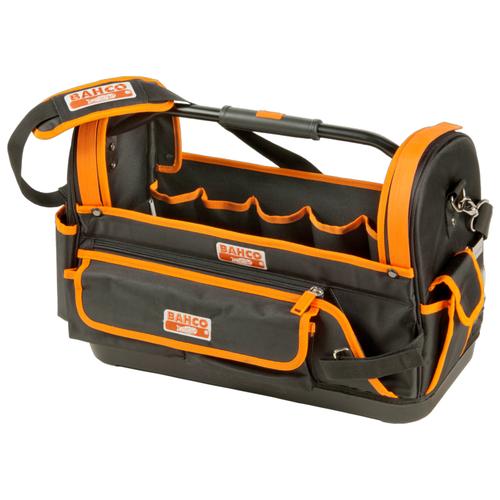 Инструментальная сумка BAHCO 4750FB1-19A