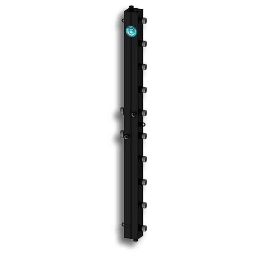 Коллектор Север-KV5