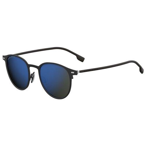 Фото - Солнцезащитные очки HUGO BOSS BOSS 1008/S boss hugo boss сумка для мам