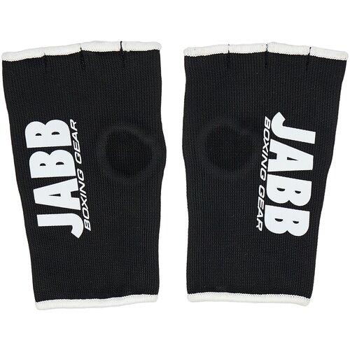 Внутренняя перчатка Jabb JE-3016 S черный
