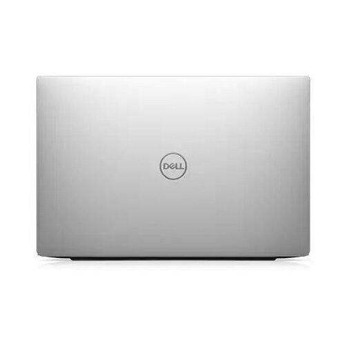 Ноутбук DELL XPS 13 9305 (9305-6312) 9305-6312 серебристый