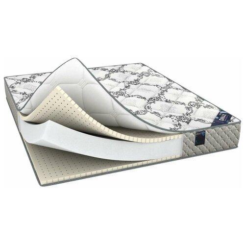 Матрас Dimax Твист Ролл Софт Сайд, 160x190 см