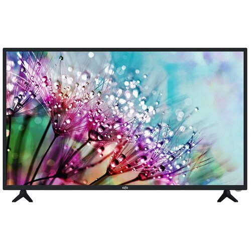 Телевизор Olto 43ST20U 43