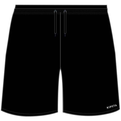 брюки женские converse star chevron emb signature p цвет серый 10008821035 размер m 46 Шорты женские F500 черные, размер: M, цвет: Черный/Угольный Серый KIPSTA Х Декатлон