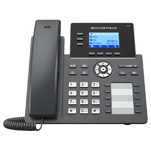 IP-телефон Grandstream GRP2604