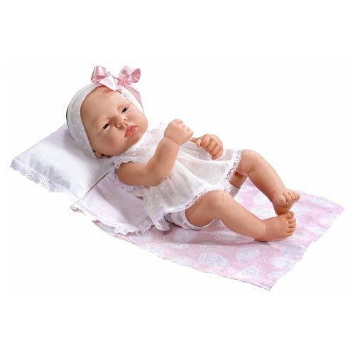 Кукла ASI Лючия 42 см 323950