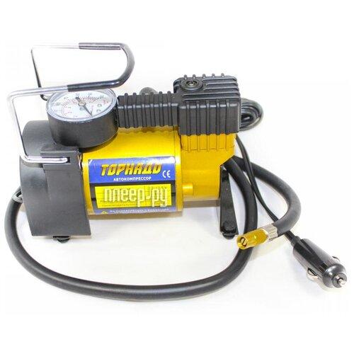Автомобильный компрессор TORNADO AC-580-6