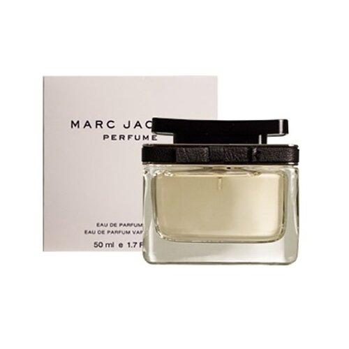 Купить Парфюмерная вода MARC JACOBS Marc Jacobs, 50 мл