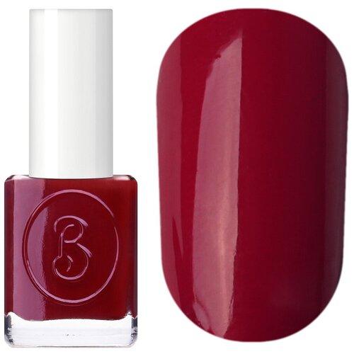 Лак BERENICE Classic, 15 мл, 08 Cherry Red недорого